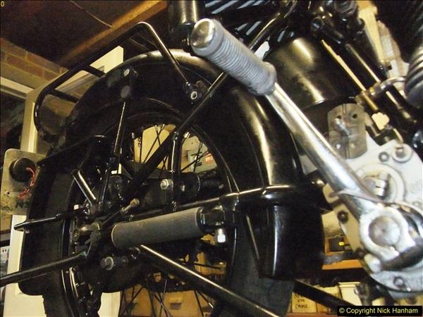 2014-12-01 Brough Restoration.  (22)022
