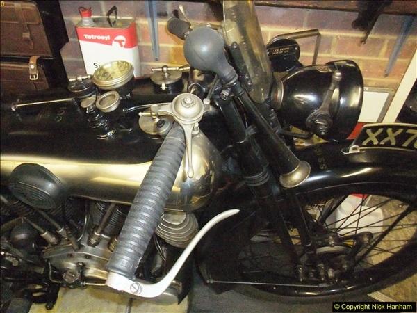 2014-12-01 Brough Restoration.  (24)024