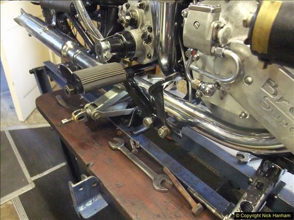 2014-12-19 Brough Restoration.  (6)037