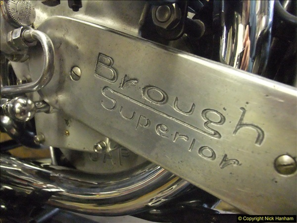 2014-12-19 Brough Restoration.  (20)051