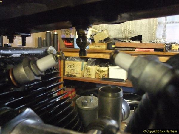 2014-12-19 Brough Restoration.  (23)054