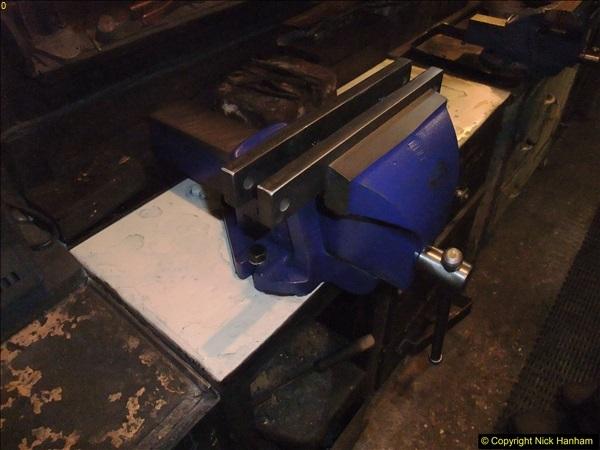 2015-01-07 Brough Restoration. (1)062