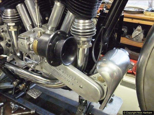 2015-01-07 Brough Restoration. (5)066