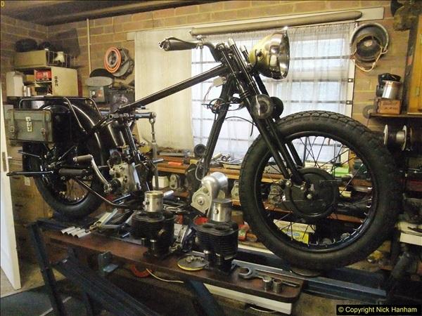 2015-01-13 Brough Engine Restoration.  (1)092