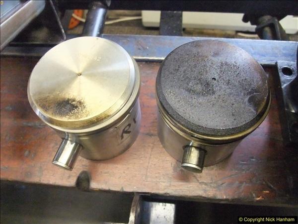 2015-01-13 Brough Engine Restoration.  (4)095