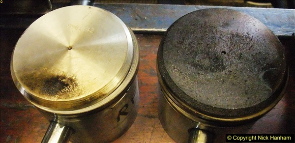 2015-01-13 Brough Engine Restoration.  (5)096