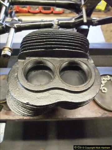 2015-01-13 Brough Engine Restoration.  (6)097