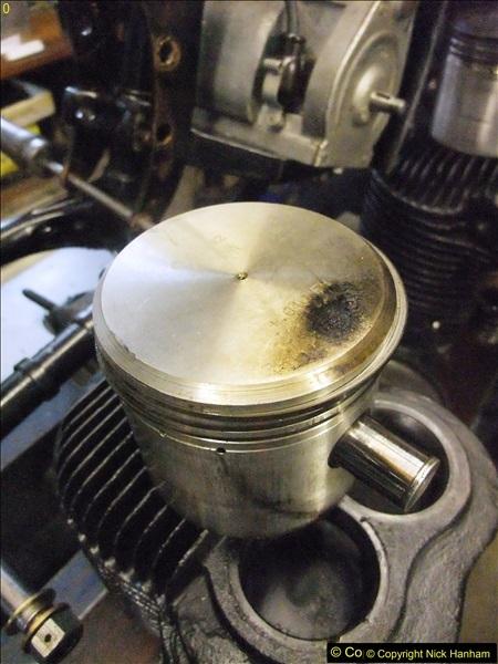 2015-01-13 Brough Engine Restoration.  (8)099