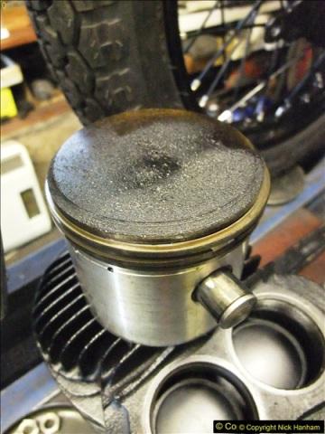 2015-01-13 Brough Engine Restoration.  (9)100