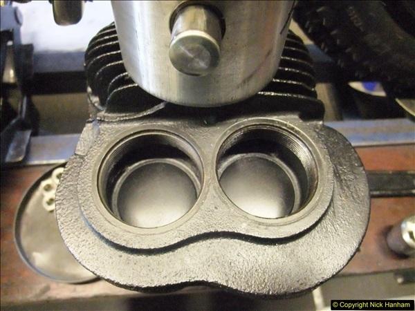 2015-01-13 Brough Engine Restoration.  (10)101