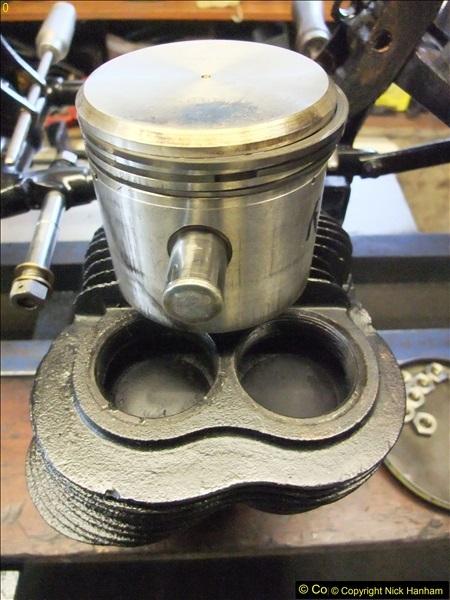 2015-01-13 Brough Engine Restoration.  (11)102