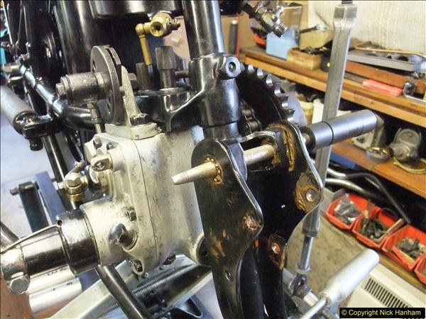 2015-01-13 Brough Engine Restoration.  (12)103
