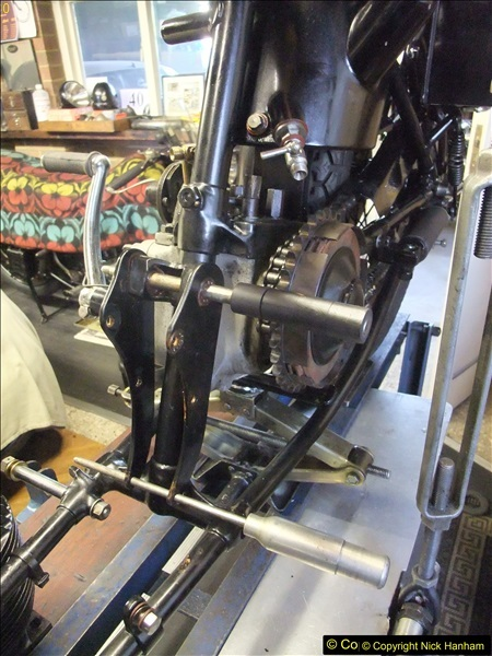 2015-01-13 Brough Engine Restoration.  (13)104