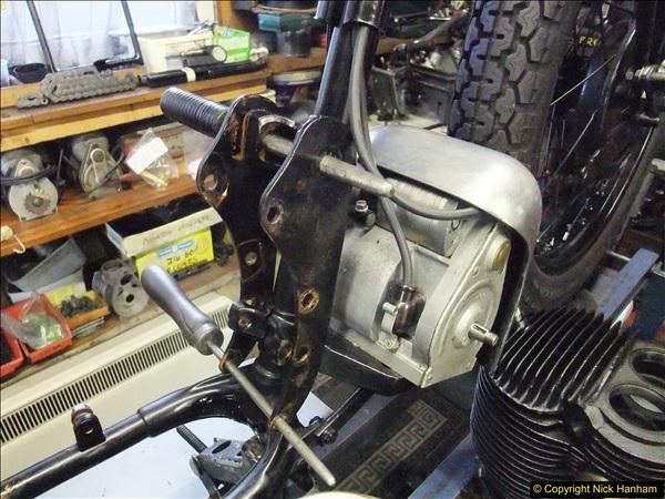 2015-01-13 Brough Engine Restoration.  (14)105