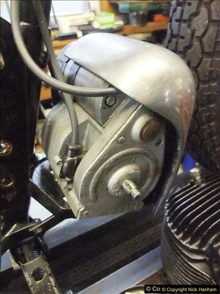 2015-01-13 Brough Engine Restoration.  (15)106
