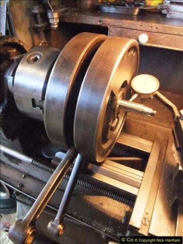 2015-01-13 Brough Engine Restoration.  (17)108