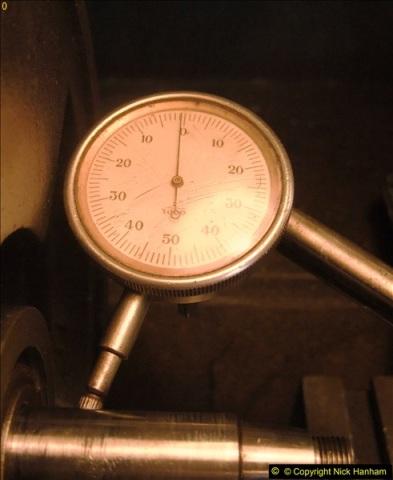 2015-01-13 Brough Engine Restoration.  (18)109