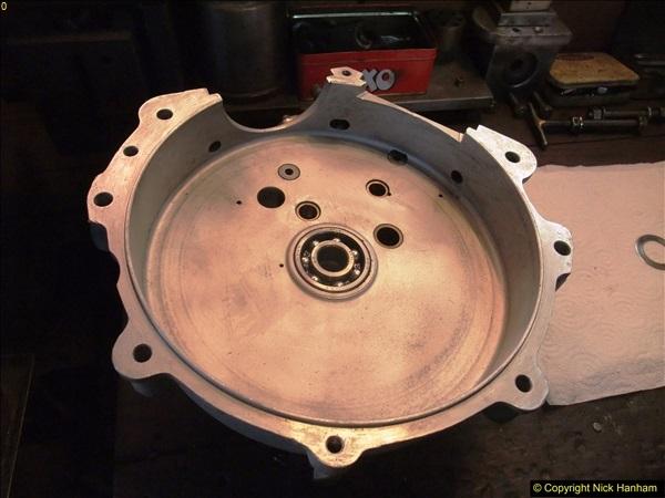 2015-01-13 Brough Engine Restoration.  (19)110