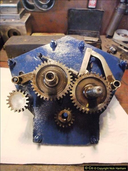 2015-01-13 Brough Engine Restoration.  (24)115