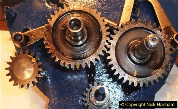 2015-01-13 Brough Engine Restoration.  (26)117