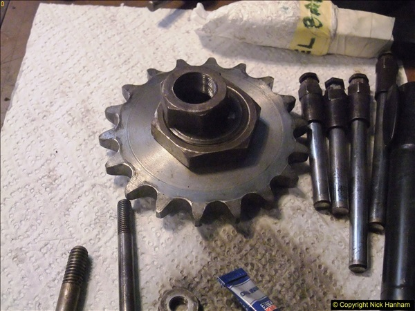 2015-01-13 Brough Engine Restoration.  (27)118