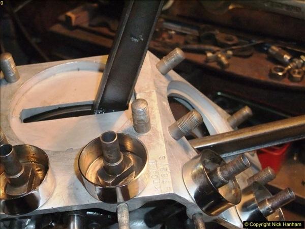 2015-01-13 Brough Engine Restoration.  (30)121