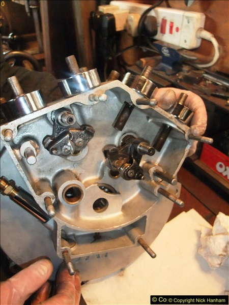 2015-01-13 Brough Engine Restoration.  (31)122