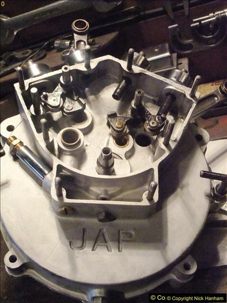 2015-01-13 Brough Engine Restoration.  (32)123