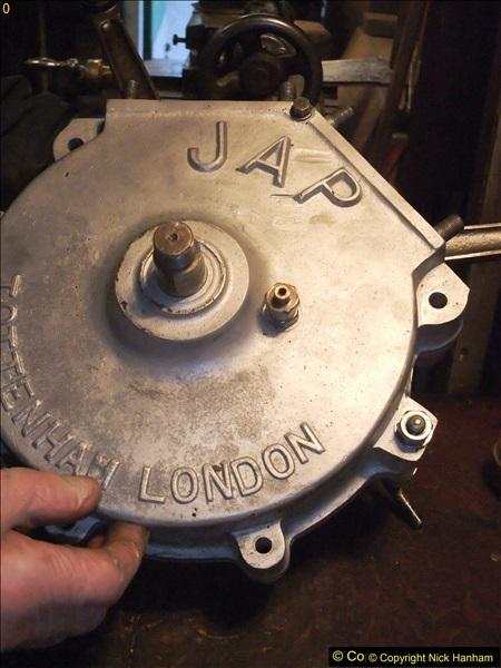 2015-01-13 Brough Engine Restoration.  (35)126