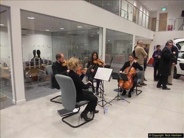 2015-02-06 Penton's (Citroen) New Facility in Poole, Dorset (5)13