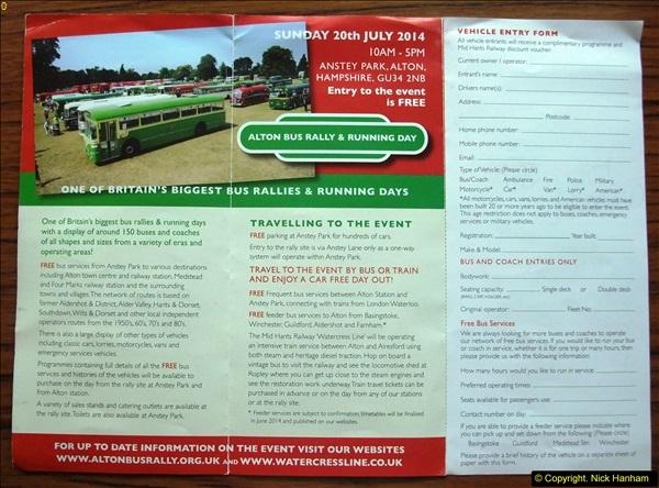 2014-07-21 Alton Bus Rally.  (3)003