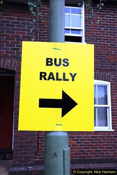 2014-07-21 Alton Bus Rally.  (5)005