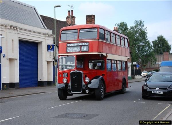 2014-07-21 Alton Bus Rally.  (6)006