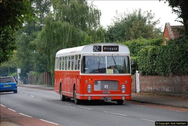 2014-07-21 Alton Bus Rally.  (7)007