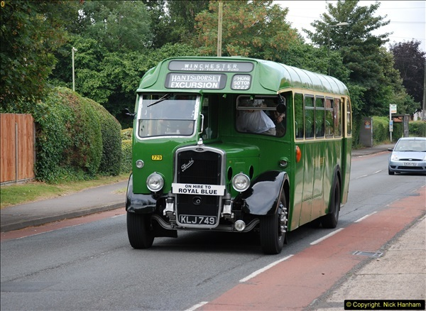 2014-07-21 Alton Bus Rally.  (8)008