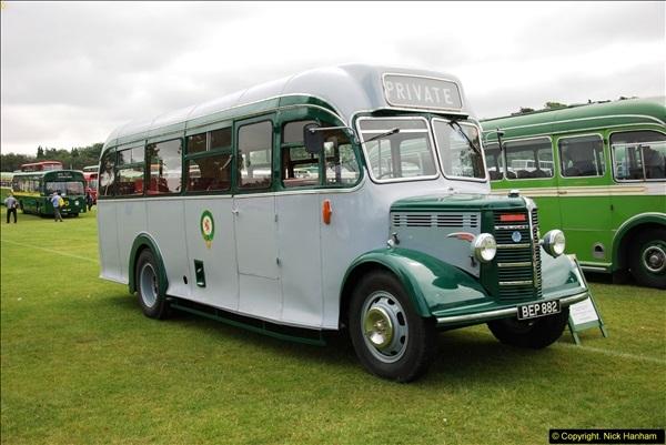 2014-07-21 Alton Bus Rally.  (10)010