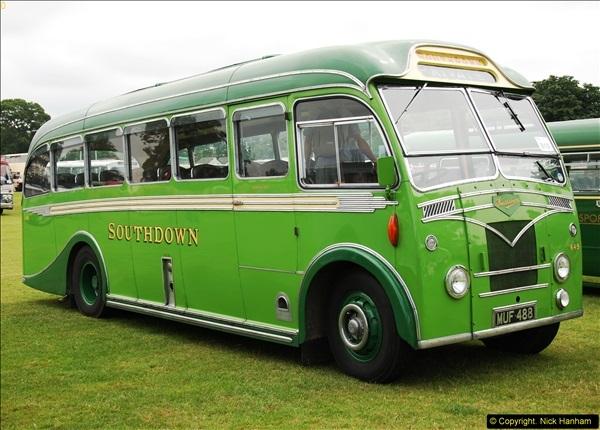 2014-07-21 Alton Bus Rally.  (11)011