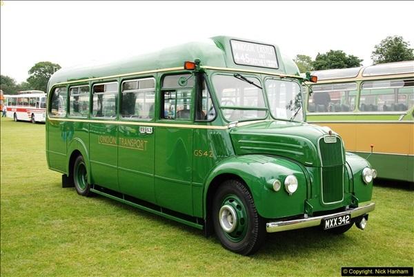 2014-07-21 Alton Bus Rally.  (12)012