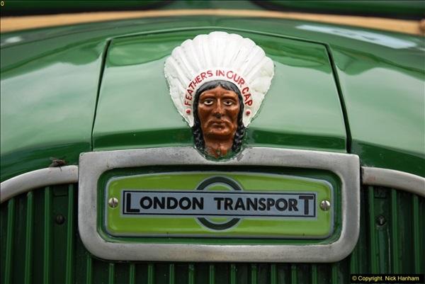 2014-07-21 Alton Bus Rally.  (13)013