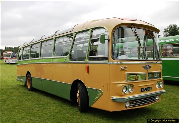 2014-07-21 Alton Bus Rally.  (14)014