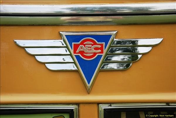 2014-07-21 Alton Bus Rally.  (15)015