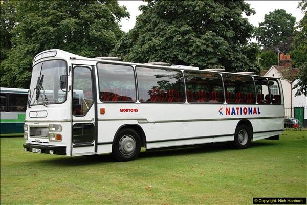 2014-07-21 Alton Bus Rally.  (21)021