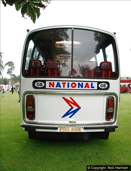 2014-07-21 Alton Bus Rally.  (22)022