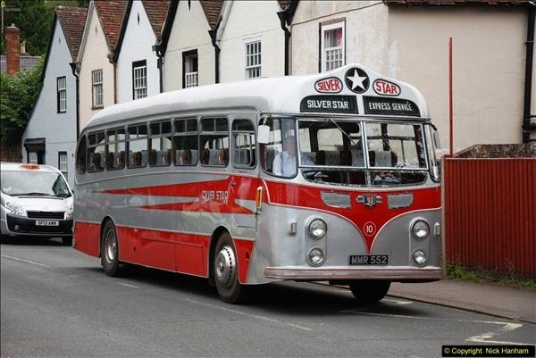 2014-07-21 Alton Bus Rally.  (23)023