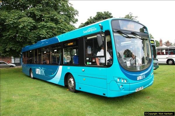 2014-07-21 Alton Bus Rally.  (25)025