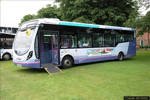 2014-07-21 Alton Bus Rally.  (26)026