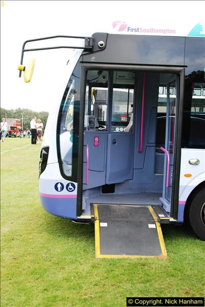 2014-07-21 Alton Bus Rally.  (27)027