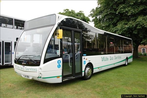 2014-07-21 Alton Bus Rally.  (28)028