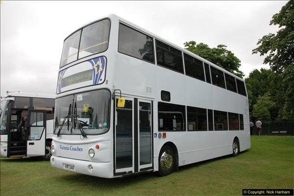 2014-07-21 Alton Bus Rally.  (29)029