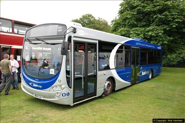 2014-07-21 Alton Bus Rally.  (31)031